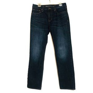 Old Navy Slim ETROIT Jeans